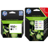 HP 950XL / 951XL ( C2P43AE ) Original High Capacity 5 Ink Cartridge Pack *45 Cashback*