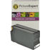 HP 950XL ( CN045AE ) Compatible High Capacity Black Ink Cartridge