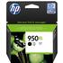 HP 950XL ( CN045AE ) Original High Capacity Black Ink Cartridge