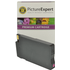 HP 951XL ( CN047AE ) Compatible High Capacity Magenta Ink Cartridge