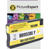 HP 953XL (F6U18AE) Compatible High Capacity Yellow Ink Cartridge