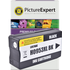 HP 953XL (L0S70AE) Compatible High Capacity Black Ink Cartridge