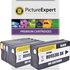 HP 953XL (L0S70AE/F6U16AE/F6U17AE/F6U18AE) Compatible 5 Ink Cartridge Pack