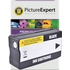 HP 957XL (L0R40AE) Compatible Extra High Capacity Black Ink Cartridge