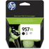 HP 957XL (L0R40AE) Original Extra High Capacity Black Ink Cartridge