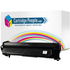 HP 96A ( C4096A ) Compatible Black Toner Cartridge