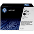 HP 96A ( C4096A ) Original Black Toner Cartridge