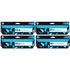 HP 970 / 971 Original High Capacity Ink Cartridge Pack