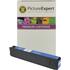 HP 971XL ( CN626AE ) Compatible Cyan High Capacity Ink Cartridge