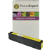 HP 971XL ( CN628AE ) Compatible Yellow High Capacity Ink Cartridge