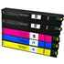 HP 973X Compatible High Capacity Ink Cartridge 5 Pack