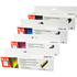 HP 980 Compatible Black and Colour Ink Cartridge Multipack