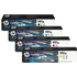 HP 991A Original Pagewide Ink Cartridge Pack