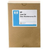 HP B3M78A Original Maintenance Kit
