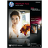 HP CR673A Original A4 Semigloss Photo Paper 300g x20
