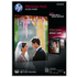 HP CR674A Original A4 Glossy Photo Paper 300g x50