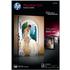 HP CR675A Original A3 Glossy Photo Paper 300g x20
