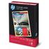 HP HCL0321 Original A4 Colour Laser Paper, 90g x500