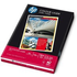 HP HCL0330 Original A4 Colour Laser Paper, 120g x250