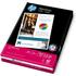 HP HPT0321CL Original A4 Printing Paper, 90g x500
