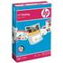 HP HPT1017 Original A3 Printing Paper, 80g x500