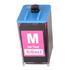 HP Magenta Refill INK TANK for: 364 Easy Magenta Refill Kit