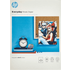 HP Q5451A Original A4 Glossy Photo Paper 200g x25
