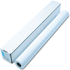 HP Q6580A Original Instant Dry Semigloss Photo Paper Roll, 914mm x 30.5m, 200g