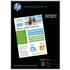 HP Q6593A Original A4 Matte Inkjet Paper 120g x200