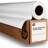 HP Q6627B Original Super Heavyweight Matte Paper Roll, 914mm x 30.5m, 210g