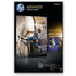 HP Q8008A 10x15cm Original Photo Paper Glossy 240g x 60