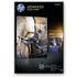 HP Q8008A 10x15cm Original Photo Paper Glossy 240g x 60