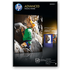 HP Q8692A Original 10x15cm Glossy Photo Paper 250g x100