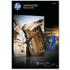 HP Q8697A Original A3 Glossy Photo Paper 250g x20
