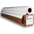 HP Q8920A Original Satin Photo Paper Roll, 610mm x 30.5m, 235g