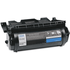 IBM 75P6961 Original High Capacity Black Toner