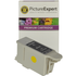 Kodak 30XL / 3952363 Compatible High Capacity Black Ink Cartridge