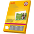 Kodak Greeting Cards 5x7 (Pack of 20)