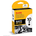 Kodak No.10 / 8955916 Original Black Ink Cartridge