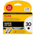 Kodak No.30 / 3958030 Original Black Ink Cartridge Twin Pack