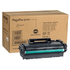 Konica Minolta 1710497-001 Original Black Toner Cartridge