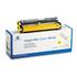 Konica Minolta 1710517-002 Original Yellow Toner Cartridge