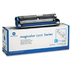Konica Minolta 1710517-004 Original Cyan Toner Cartridge