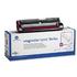 Konica Minolta 1710517-007 Original High Capacity Magenta Toner Cartridge