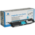 Konica Minolta 1710589-007 Original High Capacity Cyan Toner Cartridge