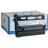 Konica Minolta 1710604-005 Original High Capacity Black Toner Cartridge