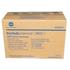 Konica Minolta 4059-218 Original Drum Unit