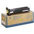Konica Minolta A06V253 Original High Capacity Yellow Toner Cartridge