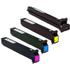 Konica Minolta A0D7 Original Black & Colour Toner Multipack