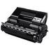 Konica Minolta A0FP021 Original Black Toner Cartridge